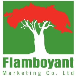 Flamboyant Marketing Co. Ltd Eshop